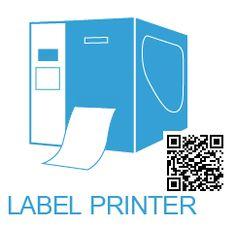 http://globalvision.com.vn/vn/may-in-ma-vach-pc-3.htm Máy in mã vạch chính hãng giá tốt, bảo hành chu đáo