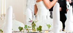 Freshwater Beach is a go-er! Homburg, Wedding Rentals, Wedding Venues, Event Planning Guide, Love People, Wedding Ceremony, One Shoulder Wedding Dress, Table Decorations, Wedding Dresses