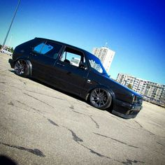 Volkswagen Golf Mk1, Vw Mk1, Vw Classic, Golf 1, Android Apk, Jdm Cars, Ocean City, Cannon, Luxury Cars