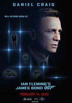 Collage by LindaRoss James Bond 25, James Bond Actors, James Bond Movies, Bond Series, Oliver Reed, Best Bond, Daniel Craig, Tv Actors, Film Serie