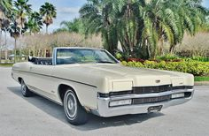 Displaying 2 total results for classic Mercury Grand Marquis Vehicles for Sale. Classic Cars Usa, American Classic Cars, American Muscle Cars, Classic Auto, Convertible, Mercury Marauder, Mercury Marquis, Automobile, Edsel Ford