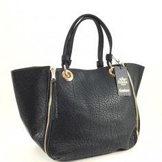 Black Reversible Bessie Bag. Rhubarb   Crumble · Bags ❤️ 39e0a61a58