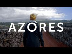 Azores - video via Stern Mathieu 16.10.2015 | I spent 2 weeks with my girlfriend in the Azores islands ( Pico, Sao Miguel, Sao Jorge). This islands are so beautiful, so wild and so unique in the world, it was a wonderfull experience and 2 weeks was definitely not enough to see all. This video is a way to give you a short view on what you could see in the Azores islands. #Portugal