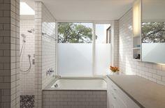 Bouldin Residence / Alter Studio