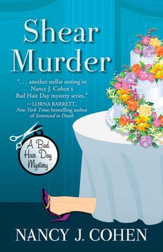 Top New Mystery & Thriller on Goodreads, February 2012