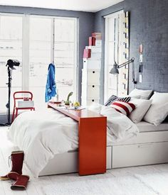 #interior #inspiration #homes #home #homesweethome #rooms