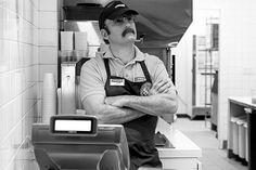 'Better Call Saul' Season 3 Premiere Date, News: New Season 3 Photos Hint Jimmy McGill's Transformation : Trending News : BREATHEcast