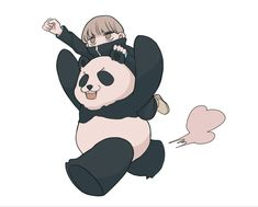 Anime Chibi, Manga Anime, Anime Art, Animes Wallpapers, Cute Wallpapers, Anime Films, Anime Characters, Anime Bebe, Anime Stickers
