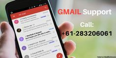 GmailSupport Australia is there for fix your issues related Gmail Account.Contact Gmail tech support for any kind of Google account trouble or issues. Gmail Support Ireland provides technical help who is not able to access or open their Gmail account or any issues. Contact Gmail Support Number+353-212063254