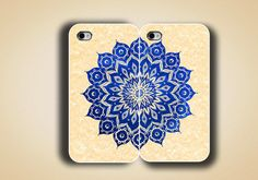 iphone case i phone 4 4s 5 casecool cute iphone4 by yesverygood