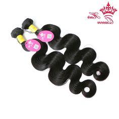 62.64$  Watch here - https://alitems.com/g/1e8d114494b01f4c715516525dc3e8/?i=5&ulp=https%3A%2F%2Fwww.aliexpress.com%2Fitem%2FQueen-Hair-Products-Peruvian-Virgin-Hair-Body-Wave-2pcs-lot-100-Unprocessed-Human-Hair-Weft-DHL%2F32260461051.html - Queen Hair Products Peruvian Virgin Hair Body Wave 100% Unprocessed Human Hair Weft DHL Shipping Free Grade 7A 2pcs/lot