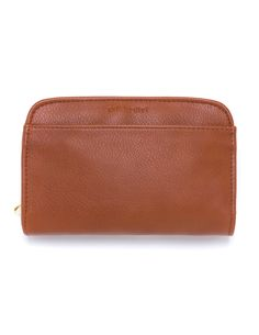 Omg I need this! All my diabetic stuff is getting annoying to carry around separately. This is soooo cute! <3    Combi clutch – Mocca
