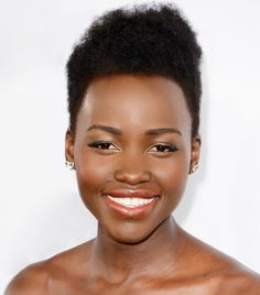 5 Game-Changing Foundation Tips for Darker Complexions via @byrdiebeauty
