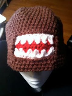 domo-hat-pattern-for-Christie