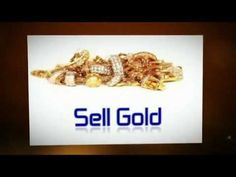 Pawnbrokers in Milton Keynes offers financings against your jewelry, watches, gold, vehicles and logbooks, craft, designer bags, antiques, fine wine, cherished bowl & various other collectables. When you attract an item of value, we assess the item and then we tell you just what we can easily offer you for your item in immediate money.