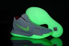 f72c099c423 Image result for kyrie irving shoes