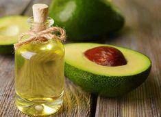 Top 10 rețete eficiente, bazate pe proprietățile tămăduitoare ale avocado-ului! - Retete Usoare