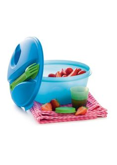 tupperware pictures of products |