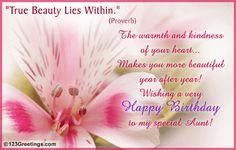 Sexy Happy Birthday Wishes | The Ways to Convey the Best Happy Birthday Wishes to Your Loved One