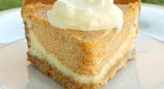 double-layer-pumpkin-cheesecake-front ben er nog niet helemaal uit welke het wordt...