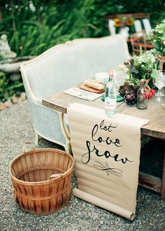 An Intimate Farm To Table Dinner Party By Clayton Austin Photography Panacea Event Floral Design