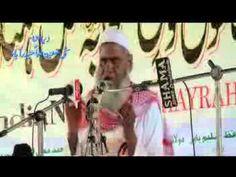 Sindhi Molood Sharif