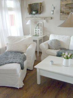 Z potrzeby bieli...: czerwiec 2012