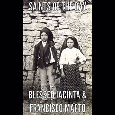 Between May 13 and October 13 1917 three children #Portuguese shepherds from Aljustrel received apparitions of Our Lady at Cova da Iria near Fatima a city 110 miles north of Lisbon. At that time #Europe was involved in an extremely bloody war. #Portugal itself was in political turmoil having overthrown its monarchy in 1910; the government disbanded #religious organizations soon after. At the first appearance Mary asked the #children to return to that spot on the thirteenth of each month for…