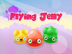 Flying Jelly is a casual game, the goal is to crushes all the Jelly, except the gray one! Touch or click as fast as you can Enjoy the game Archery Games, Dinosaur Coloring, Bubble Shooter, Most Played, Game Info, Christmas Deer, Color Box, Rubber Duck, Stunts