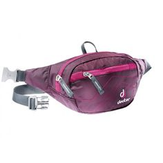 http://www.veloforma.net/rukzak/bag-deuter-belt-1-1