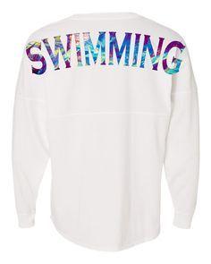 Swim Store   Swimwear & Swimming Supplies
