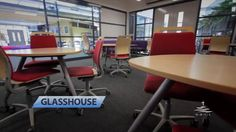 SCIL Building tour - Stephen Harris by SCIL. Stephen Harris, Principal of Northern Beaches Christian School, gives a short tour of the SCIL Building, an open-plan, multi-modal learning space for student-directed learning. The SCIL Building features spaces and furniture than foster a range of learning modes and styles.