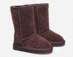 Uggs for women discount site. Love these ugg boots!!!!!! Some less than $39.9 Super cute!!OMG!! I'm gonna love this site