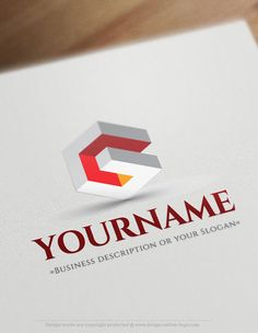 How to Choose a Logo Design Online. visit ready made logos catalog and choose… 3d Logo, Logo Branding, Logos, Double Sided Business Cards, Free Business Cards, Logo Inspiration, Cleaning Company Logo, Logo Samples, Clever Logo