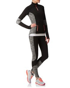 4d9a34129c3ac Shop the Sweaty Betty range of high quality Women's Gym, Running and Yoga  Bottoms. Find the perfect leggings, tights, shorts and capris for your next  ...