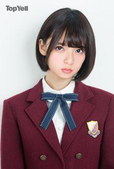 Cute Japanese Girl, Japanese Girl Group, Japanese Geisha, Hashimoto Nanami, Saito Asuka, Pictures Of Lily, Japan Girl, Belleza Natural, Girl Photos
