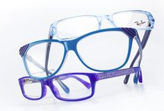 COLOR SHOCK: IN STYLE VIBRANT GLASSES | The Look | Coastal.com – Your Eyewear Fashion Destination