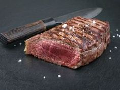 Dry Aged Beef | EAT SMARTER