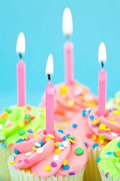 Happy Birthday-Blogiversary To Me! - Pretty Handy Girl