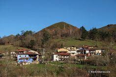 Fotos parque Picos de Europa.