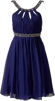Our bridesmaid dresses - Forever New Gracie embellished evening dress Dresses