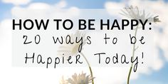 Encouraging positive thoughts is important for those who suffers from anxiety. Check out my favorite quotes for anxiety to help foster positive thinking. How To Become Happy, Even When It Hurts, In A Funk, Job Quotes, Happiness Is A Choice, Ways To Be Happier, Anxiety Quotes, Happy Today, Reading Quotes
