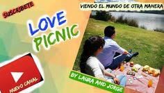 Picnic / Loco Amor (IDEAS)
