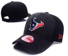 3751e9f737b new football cap baseball cap snapback 2017 hot selling american football  league NFL