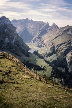 landscape photos on Flickr | Flickr