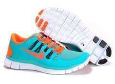 nike shox ipod adaptateur - Vente Vue Nike Free Run 5.0+ Homme Vert Jaune | Nike Free Run Pas ...
