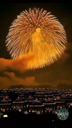 Fireworks Gif, Fireworks Pictures, Fireworks Festival, Night Aesthetic, Aesthetic Videos, Aesthetic Photography Nature, Nature Photography, Glitter Photography, Photography Photos