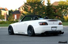 FB : https://www.facebook.com/fastlanetees The place for JDM Tees, pics, vids, memes & More THX for the support ;) #honda #s2000