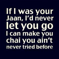 True Story ☕️