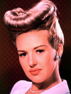 Betty Grable died at age 56 of lung cancer on July 2, 1973 in Santa Monica, California. Description from watchsolarmovie.com. I searched for this on bing.com/images